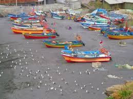 Pescadores artesanales exigen soluciones a las autoridades
