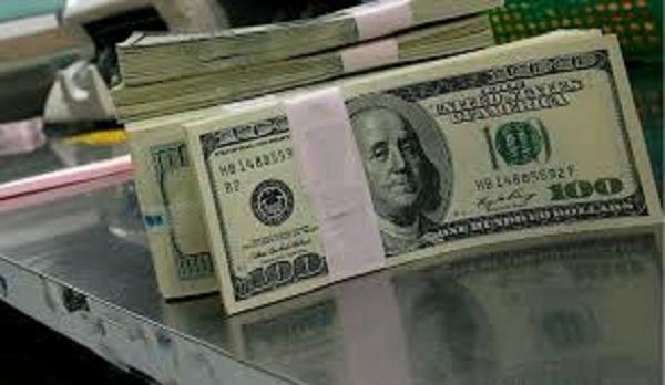 Preocupación por alza del dólar, afectaría precios de servicios básicos
