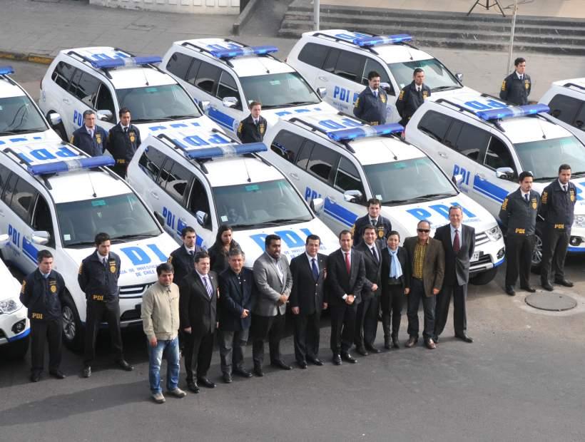 Camionetas-PDI.jpg
