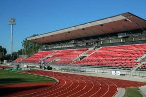 Estadio-Fiscal