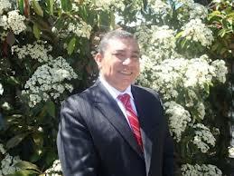 Detienen a Concejal Luis Sebastián Vielma en el Marco de Investigación por Cohecho