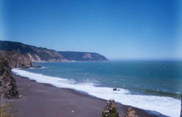 Gobierno reitera permisos para vacaciones
