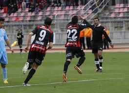 Rangers Alcanzó su Cuarto Triunfo Consecutivo frente a Concepción