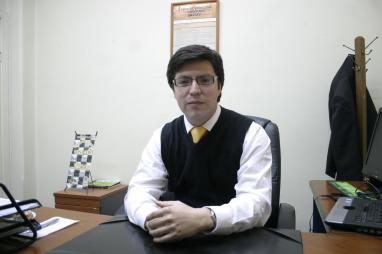Gonzalo Montero Anticipa más Pérdidas que Ganancias con Reforma Educacional