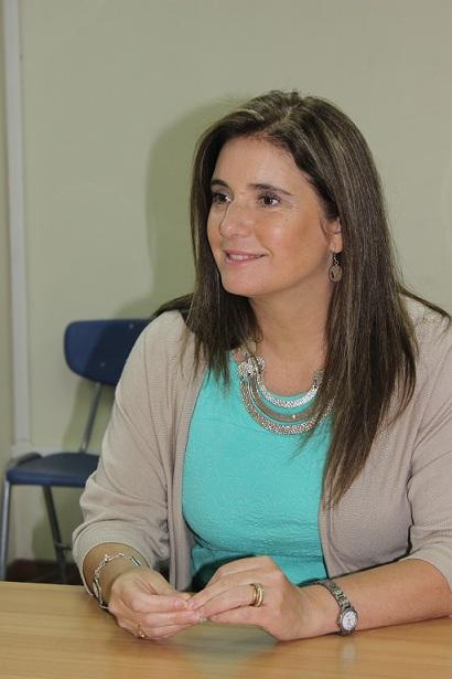 Alcaldesa de Parral recibe apoyo por acusaciones en tribunal electoral