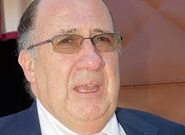 Diputado Roberto León critica reconstrucción en el Maule