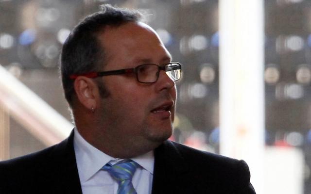 Ex intendente maulino espera soluciones en el menor plazo posible