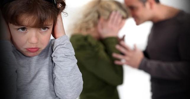 Realizan llamado a denunciar situaciones de violencia intrafamiliar