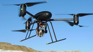 Drones la tecnología que está revolucionando el mercado
