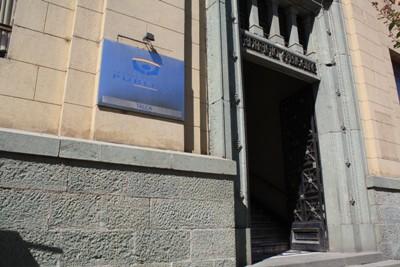 Realizan denuncia por fraude al Fisco en contra de autoridades regionales