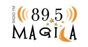Magica Señal online