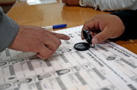 Encuesta INJUV: El 77% de los jóvenes estaría dispuesto ir a votar en octubre