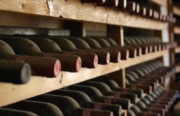Exportaciones de vino embotellado tuvieron un incremento de 9,7%