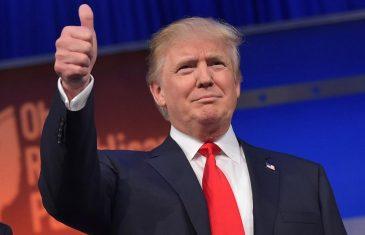 Ex presidente Lagos considera grave para el país triunfo de Trump