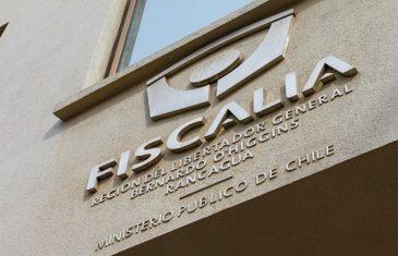 Aumentan denuncias al Ministerio Público por incumplimientos en medidas sanitarias