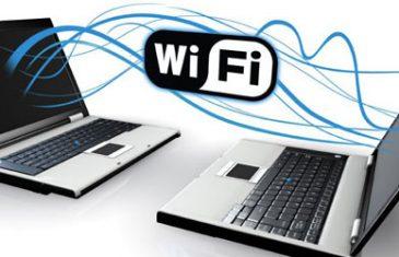 Fondo Concursable para wifi en zonas rezagadas en el Maule