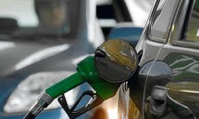 Variación mixta tendrán los precios de los combustibles