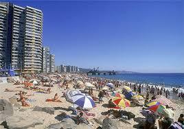 Turismo: un incremento del 14% de extranjeros tendrá el país este verano