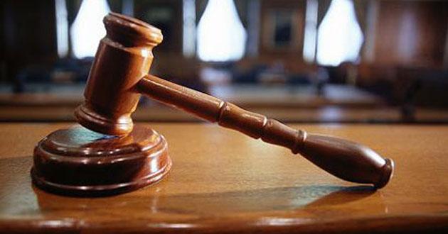 Peor evaluación de jueces y fiscales desde el 2011