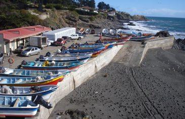 Gobierno impulsa programa para reactivar el turismo en la región