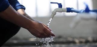 Comunas rezagadas podrán contar con agua potable rural