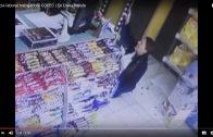 [Video] Trabajadora de punto Copec denuncia negligencia en su tratamiento médico, por parte de organismos de seguridad laboral de Talca.