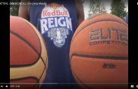 [Video] En Talca se desarrollará campeonato de basquetbol 3×3 correspondiente a la fecha mundial de la categoría, donde son 15 los países que participan.