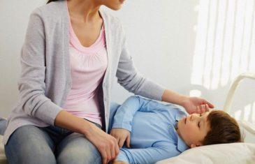 Presidenta firma proyecto que permite a los padres acompañar a sus hijos enfermos