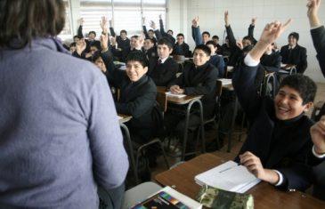 Ley de Inclusión: Cinco colegios han pasado a privado en el Maule