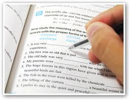 Mineduc: Realizará capacitaciones a profesores de inglés