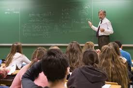 En un 30% aumentarán los sueldos de los profesores