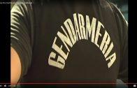 """[Video] Opiniones encontradas de parlamentarios maulinos genera anuncio del gobierno de cerrar la cárcel de """"Punta Peuco""""."""