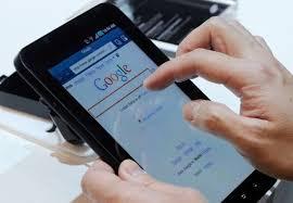Mineduc capacita a docentes en el uso de tablet y recursos digitales
