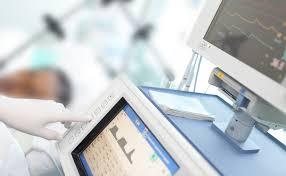 Pacientes electrodependientes deberán ser inscritos en registros de la empresa eléctrica