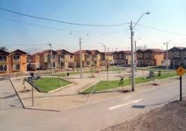 Feria Inmobiliaria en Talca, FINTA 2017