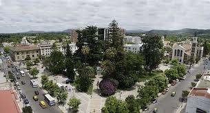 Califican a Talca dentro de los cinco mejores lugares para vivir