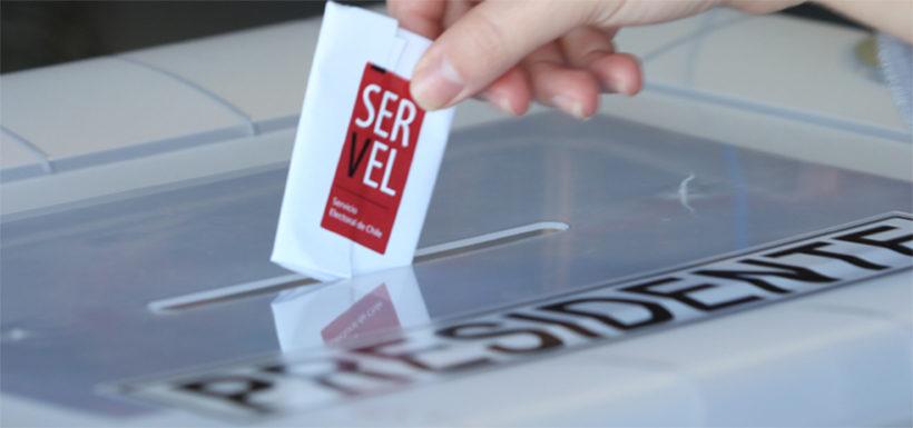 15 Partidos Políticos disueltos luego de los resultados de las elecciones