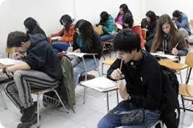 Universidades estatales reconocen altos puntajes de PSU en el Maule