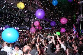 Estudio reveló que el 21 % de las empresas dará el viernes libre previo a las festividades de fin de año