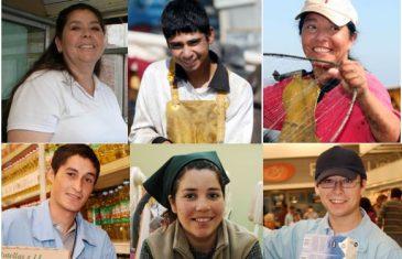 Más de 5 mil millones sin cobrar en subsidios Empleo Joven y Trabajo de la Mujer