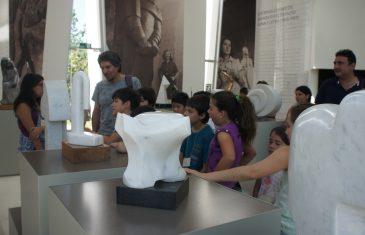 UTalca ofrece talleres artísticos gratuitos