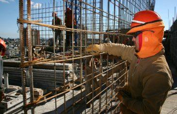 Cámara Chilena de la Construcción: inversión en construcción cayó 12% anual en 2020 y crecería en torno a 8% anual en 2021
