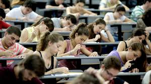 MINEDUC:  97 mil estudiantes accedieron a gratuidad