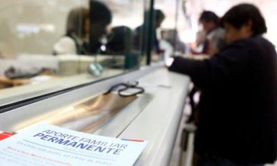 Conoce los bonos del 2018 que entregará el Instituto de Previsión Social