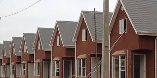 Minvu hace llamado a postular a subsidio de vivienda para sectores medios