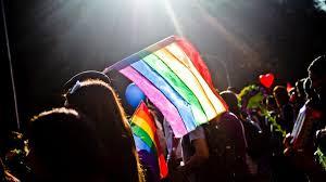Proyecto de identidad de género contaría con urgencia legislativa