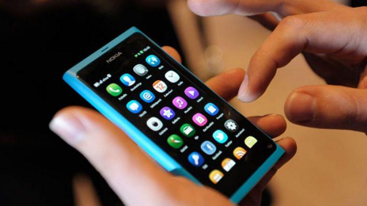 SUBTEL ordena terminar con planes ilimitados a empresas móviles