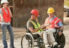 Este 1 de abril comenzó a regir la Ley de Inclusión Laboral