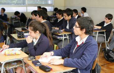 Bono Logro Escolar ¿quiénes pueden acceder?