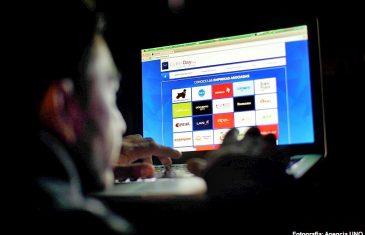 """104 reclamos recibió Sernac en el primer día del """"CyberDay"""""""